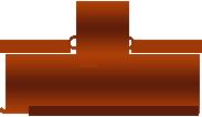 川俣シルク職人の技をパニュエロでお確かめください|川俣シルクファクトリー パニュエロ