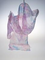 シルクモダール紫陽花