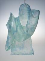シルクモダール青葉